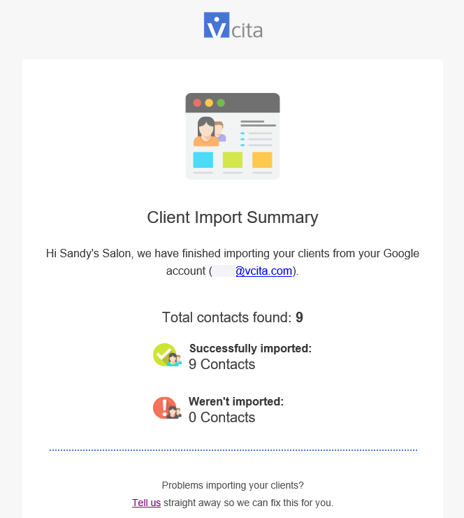 ImportGoogleContacts_Email.png