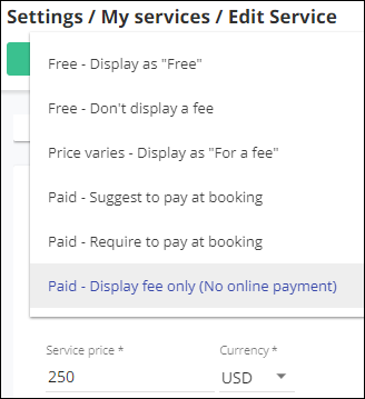 PricingRequirements.png