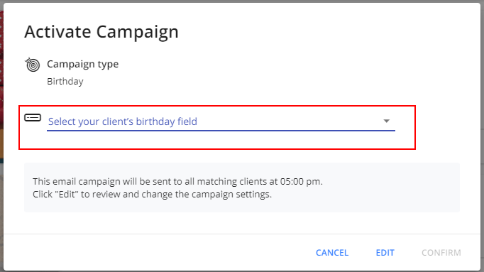 ActivateBirthdayCampaign_SelectDateField.png