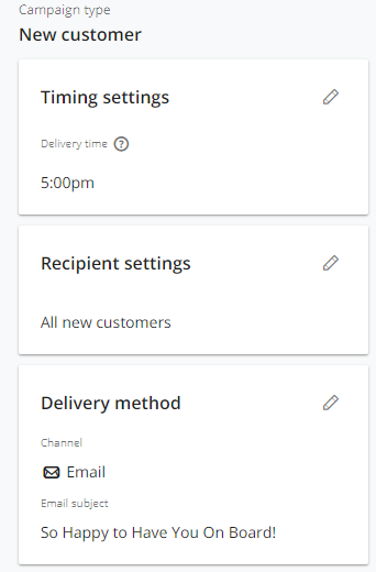 AutomatedDeliverySettings.png