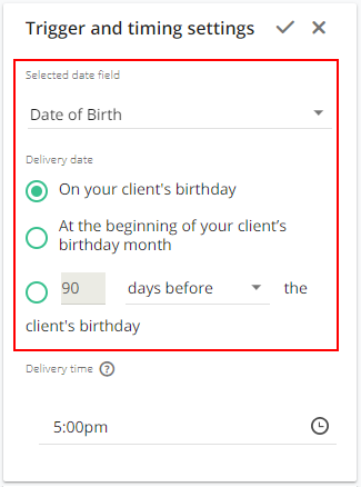 TriggerAndTimingSettings_Birthday.png
