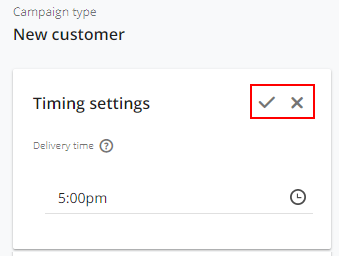 StatusTriggerCampaign_TimingSettings.png