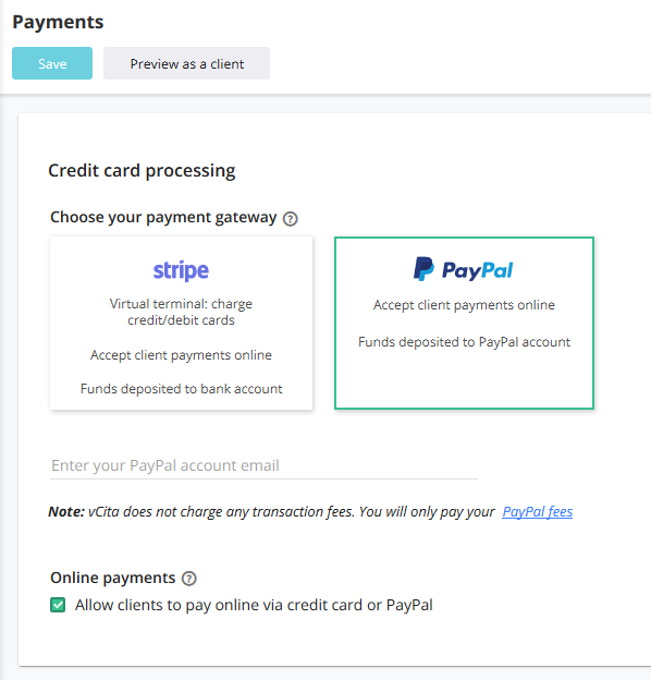 Payment_Gateway.png