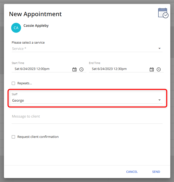 Staff_Appointment_Setup.png