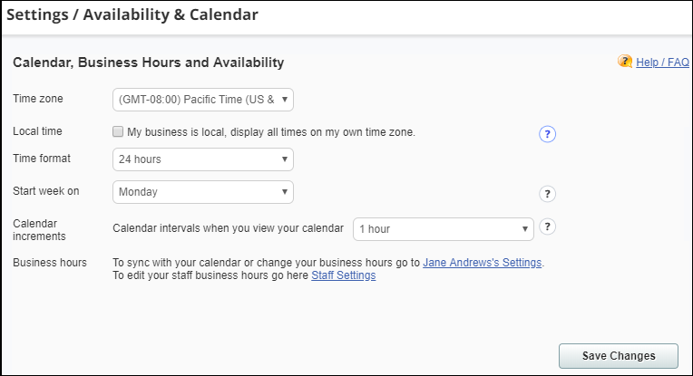 CalendarBHAndAvailabilityPage.png