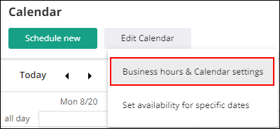 Calendar_BusinessHoursSettings.png