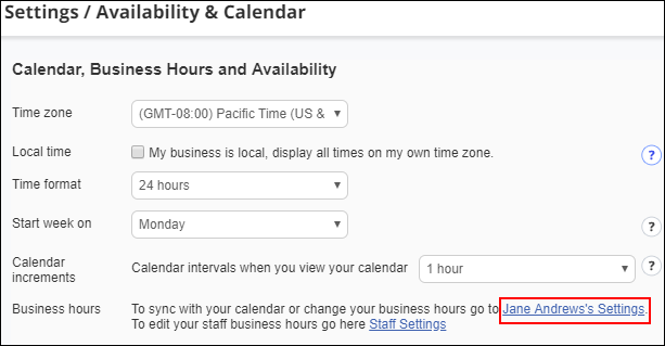 CalendarBHAndAvailability_MyScheduleLink.png