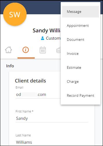 ClientCard_QuickActions.png