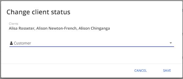 ChangeClientStatus_Bulk2.png