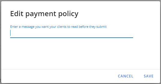 AddPolicy_2.png
