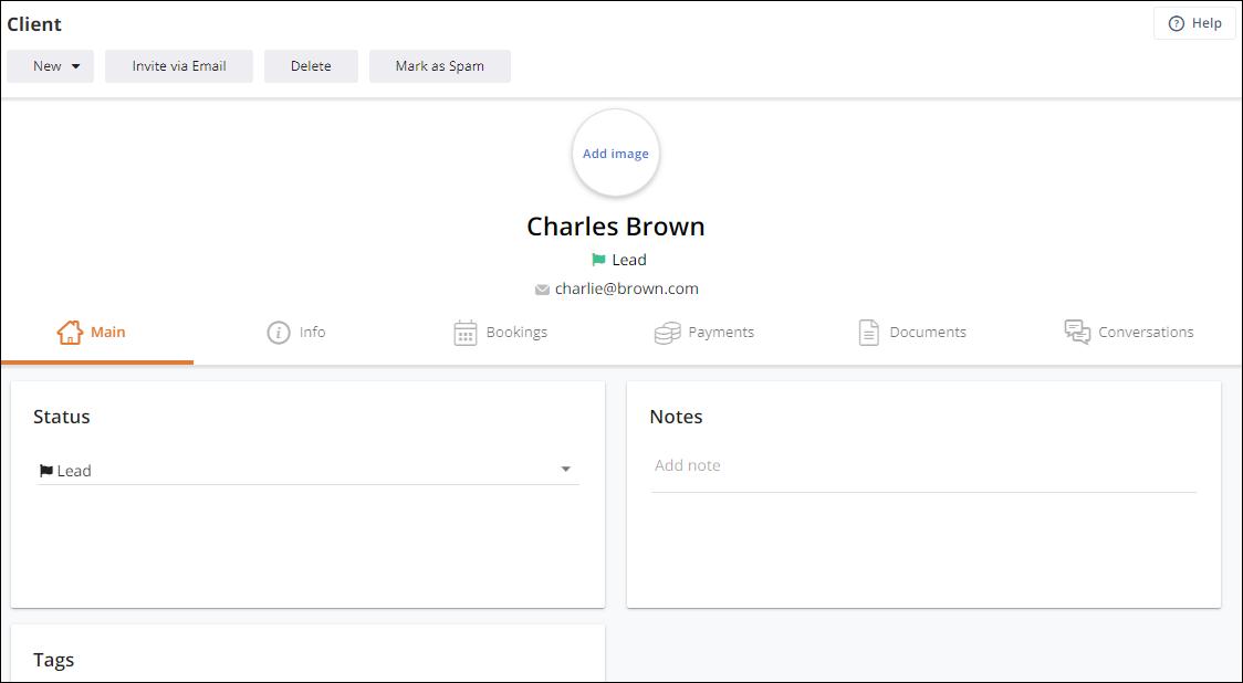 ClientCard_NewClient.png