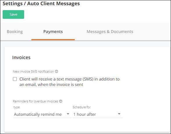 AutoClientMessages_Payments.png