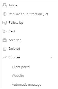 InboxFolders.png