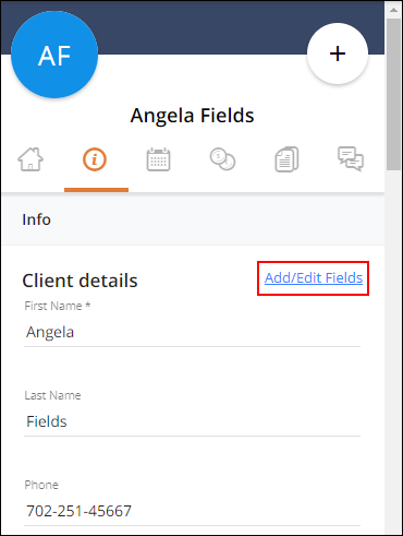 AuxiliaryClientCard_AddEditFields.png