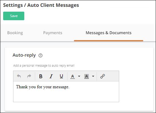 AutoClientMessages_Documents.png