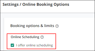 OnlineSchedulingCheckbox.png
