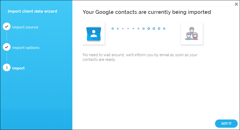 GoogleContact_3.png