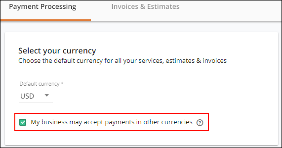 MultipleCurrencies_1.png