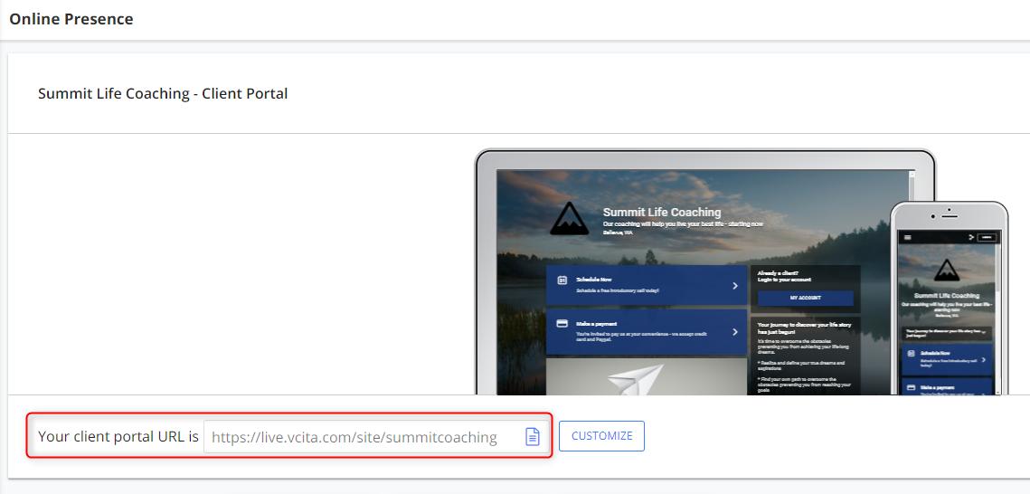 ClientPortalURL.png