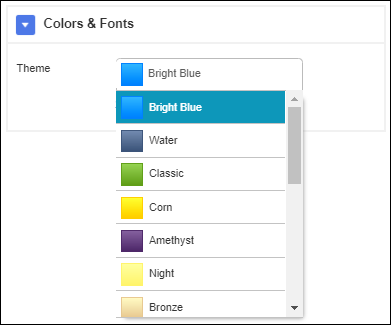 ColorsAndFonts.png