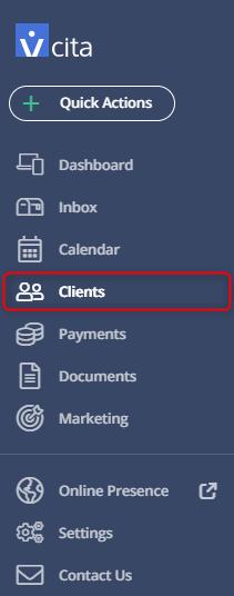Clientsmodule.png