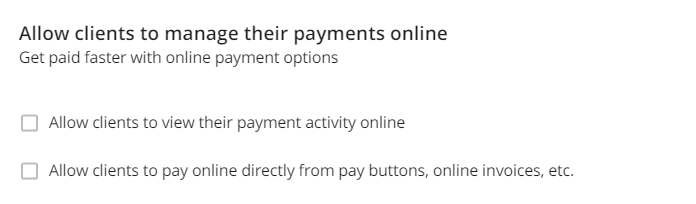 onlinepaymentoptions.png
