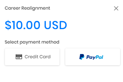 choosepayment.png