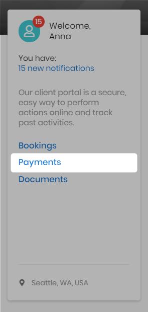 paymentlink.png