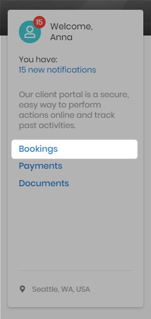 bookinglink.png