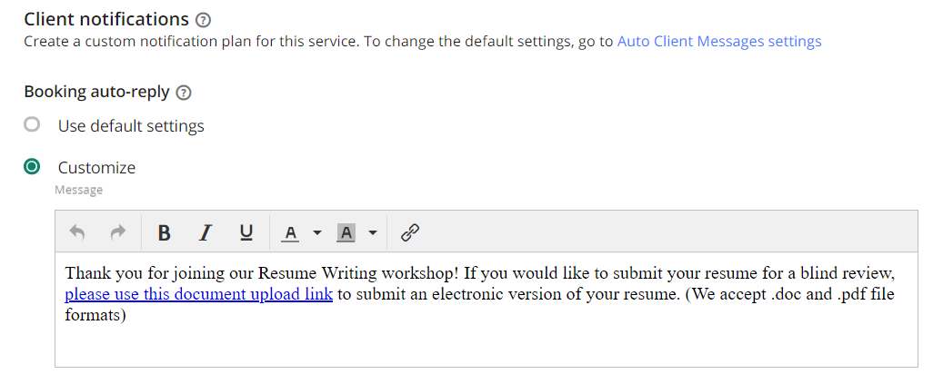 servicespecificbookingautoreplylink.png