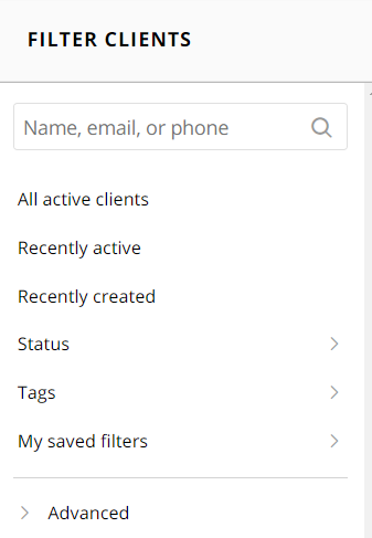 clientfilters.png