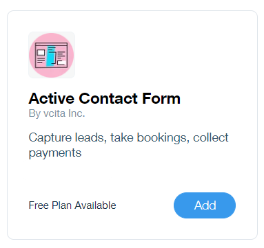 Active_Contact_Form.png