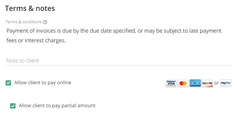 payonlinepartialoptions.png
