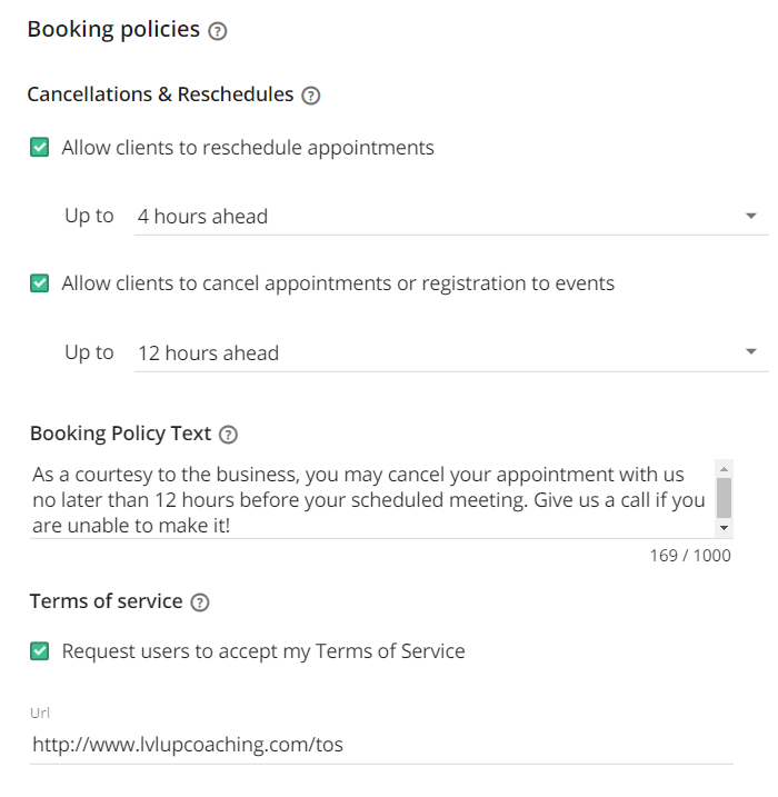 Online_Booking_Policies.png