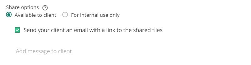 documentsharing.png