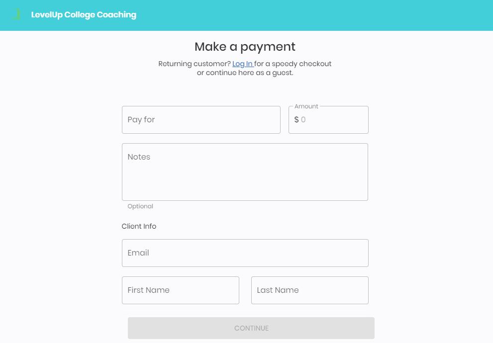 paymentform.png