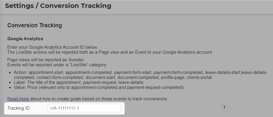 conversiontracking.png